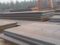 供应50CrVA弹簧钢板材0.2规格