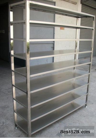 昌平区焊接维修不锈钢货架柜子橱柜不锈钢包边踢脚线