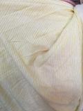 制衣尾单现货供应批发布料卷布婴幼儿棉衣面料