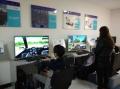学车之星加盟 模拟学车机项目 正在招商