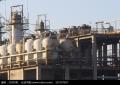 浙江省中石化炼油厂设备回收公司