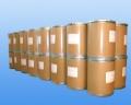 卡巴匹林钙原料药厂家行业市场规模变化