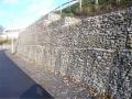 格宾网河道使用范围常用规格