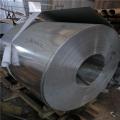 天津铝卷采购不可错过的优良厂家防锈铝卷