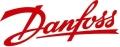 danfoss丹佛斯084Z6052传感器