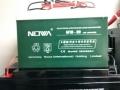 北京诺华6FM12-80蓄电池,报价,使用说明