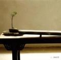 合肥古琴培训班工业大学古琴传习课程