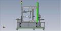 无锡CAD和SolidWorks一对一快速学习