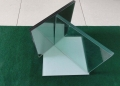 丰台石榴庄安装窗户玻璃定做钢化玻璃磨砂玻璃烤漆玻璃