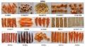 进口宠物食品清关及标签审核1宠物食品报关详细流程