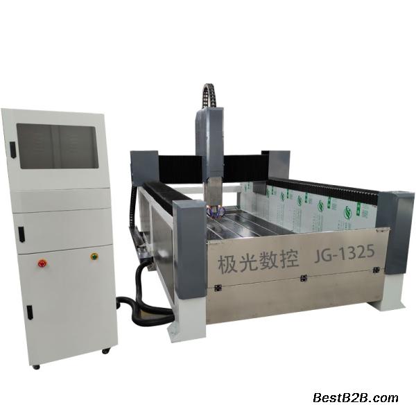 工程机械—海东1米混凝土桩头截桩机生产厂家