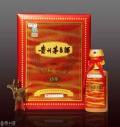 延庆县回收2005年玛歌!回收拉菲酒瓶、详细报价