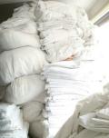 广州诺诺酒店废旧布草毛巾浴巾地毯库存回收