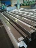 304不锈钢板加工天沟质量好天津荣盛交货快