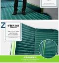 广州追趣充气汽车车床垫ZQ-418