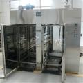 热风循环干燥设备