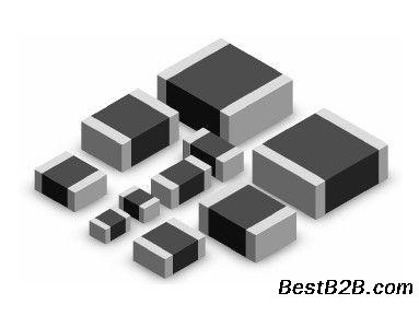 ��犸L�C58A-5834