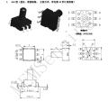敏芯微压力传感器MSP40-GSF