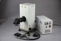 CEL-MXL500汞氙灯光源系统