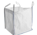 铜仁方形编织袋铜仁圆形集装袋铜仁市上下开口吨袋