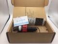 正品美国gf流量传感器P525-3