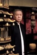 广东省正规的古董古玩交易平台排名