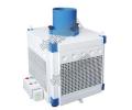 厂家直发工业空气净化器 工业级空气净化器