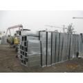 通州区通风管道加工设计安装通风公司