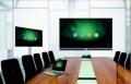 海信会议平板新品出售,4K大屏,高效办公