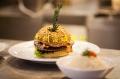 西式快餐呗拉汉堡加盟创业的好项目