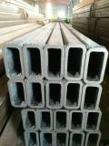 方管 无缝方管 焊管聊城方管价格厂家加工定做