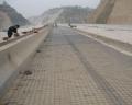 桥梁钢筋网片,河北钢筋网片厂家各种规格加工定做