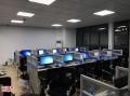 昆山回收二手电脑 专业笔记本台式机办公电脑收购