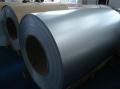 江阴宗承银色HPC自清洁彩钢板 性价比高