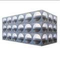 厂家定制不锈钢水箱 不锈钢方形水箱 水箱 保温水箱