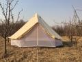 北京柏拉途帐篷厂家直供蒙古包帐篷