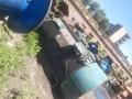 河源专业回收旧电缆回收<二手回收>