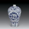 广西南宁瓷器鉴定专业的公司鉴定需要收费?