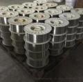 YD818抗冲击耐磨药芯焊丝