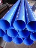 涂塑钢管厂家供应涂塑钢管内外涂塑复合钢管