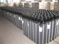 氮气-韶关市曲江区利锋气体供应商