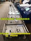 不锈钢气液增压系统 液压系统辅助设备热销中