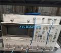 二手网络分析仪 HP4195A