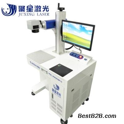 深圳二手激光打标机激光镭雕机