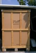 科华UPS代理YTR3310机房三相10KVA报价