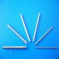郴州不锈钢装饰管可定制加工304不锈钢可定制加工