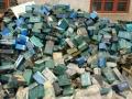 上海废旧电池回收-闵行区二手电池回收中心