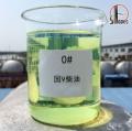 深圳工厂专用重油厂家