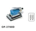 供应OP-2700D气动磨砂机磨光机宏斌气动工具