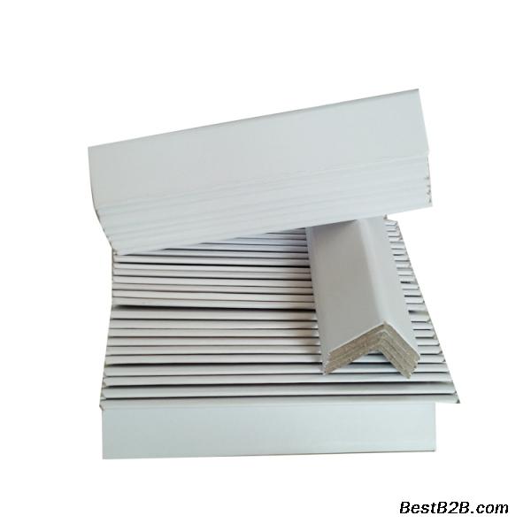大量出售硬纸板拐角 威海环翠区防磕碰